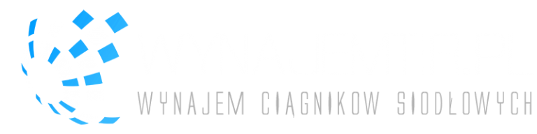 logo Wynajem TIR